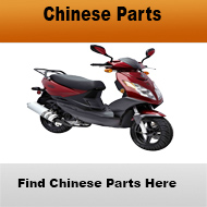 chinese_parts-1