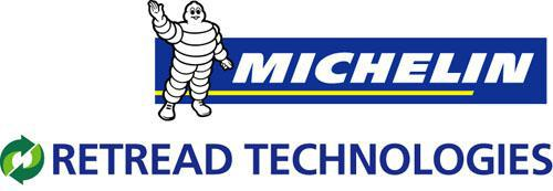 Michelin<sup>&reg;</sup> Retread Technologies