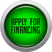 applyforfinancing_widget