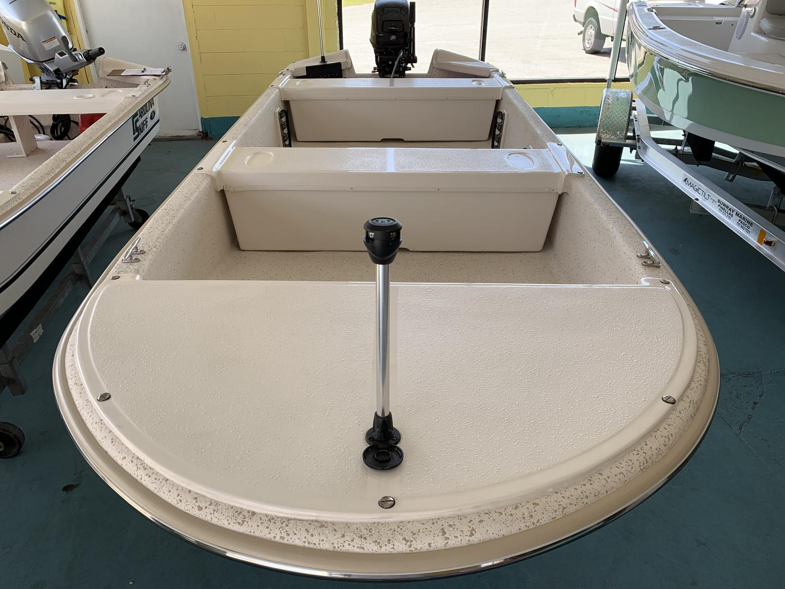 Miraculous 2019 Carolina Skiff 15 Jv Cc For Sale In Largo Fl Sunray Onthecornerstone Fun Painted Chair Ideas Images Onthecornerstoneorg