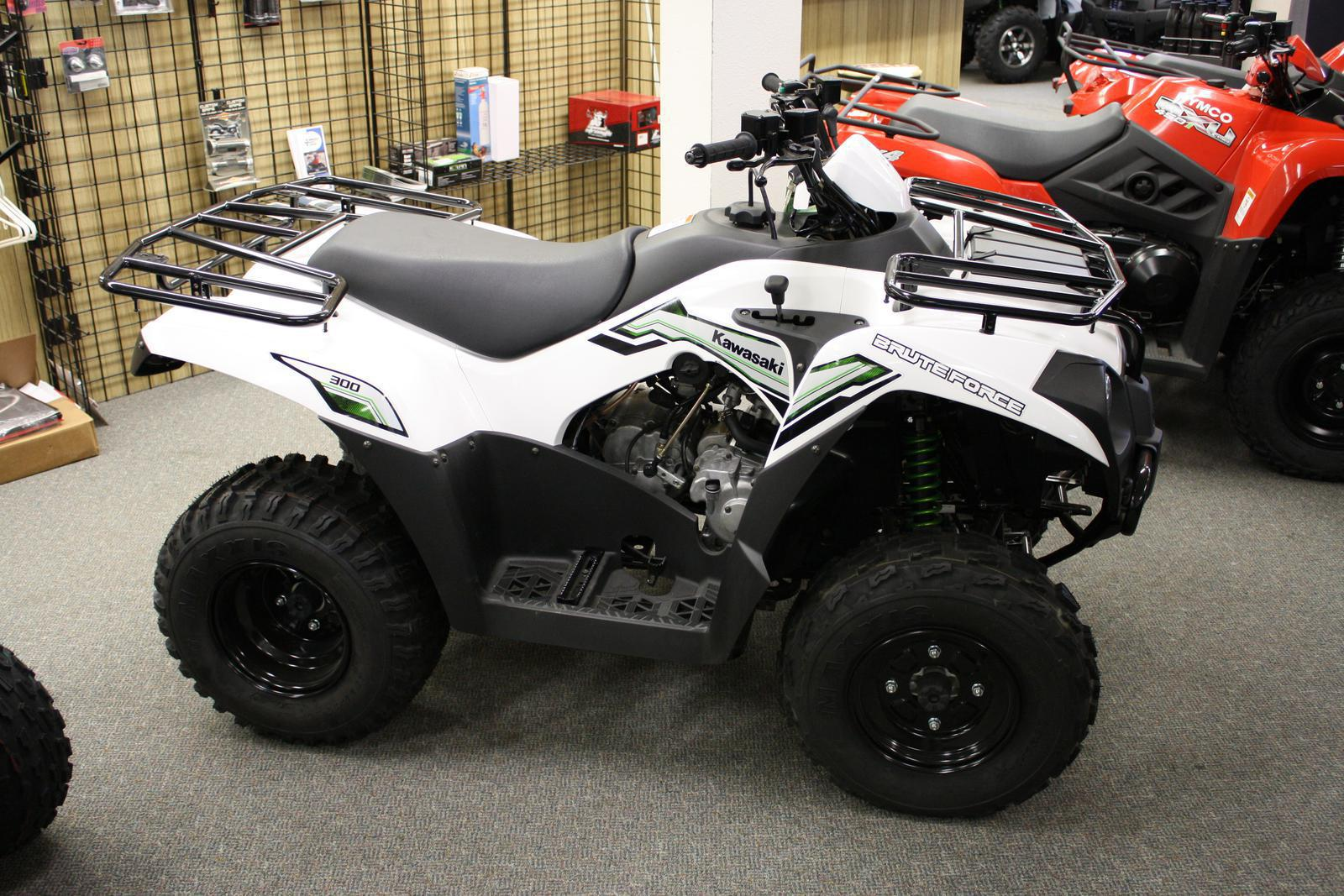 2015 kawasaki brute force 300 for sale in holdrege, ne | kaufman