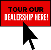 Tour our Dealership here!