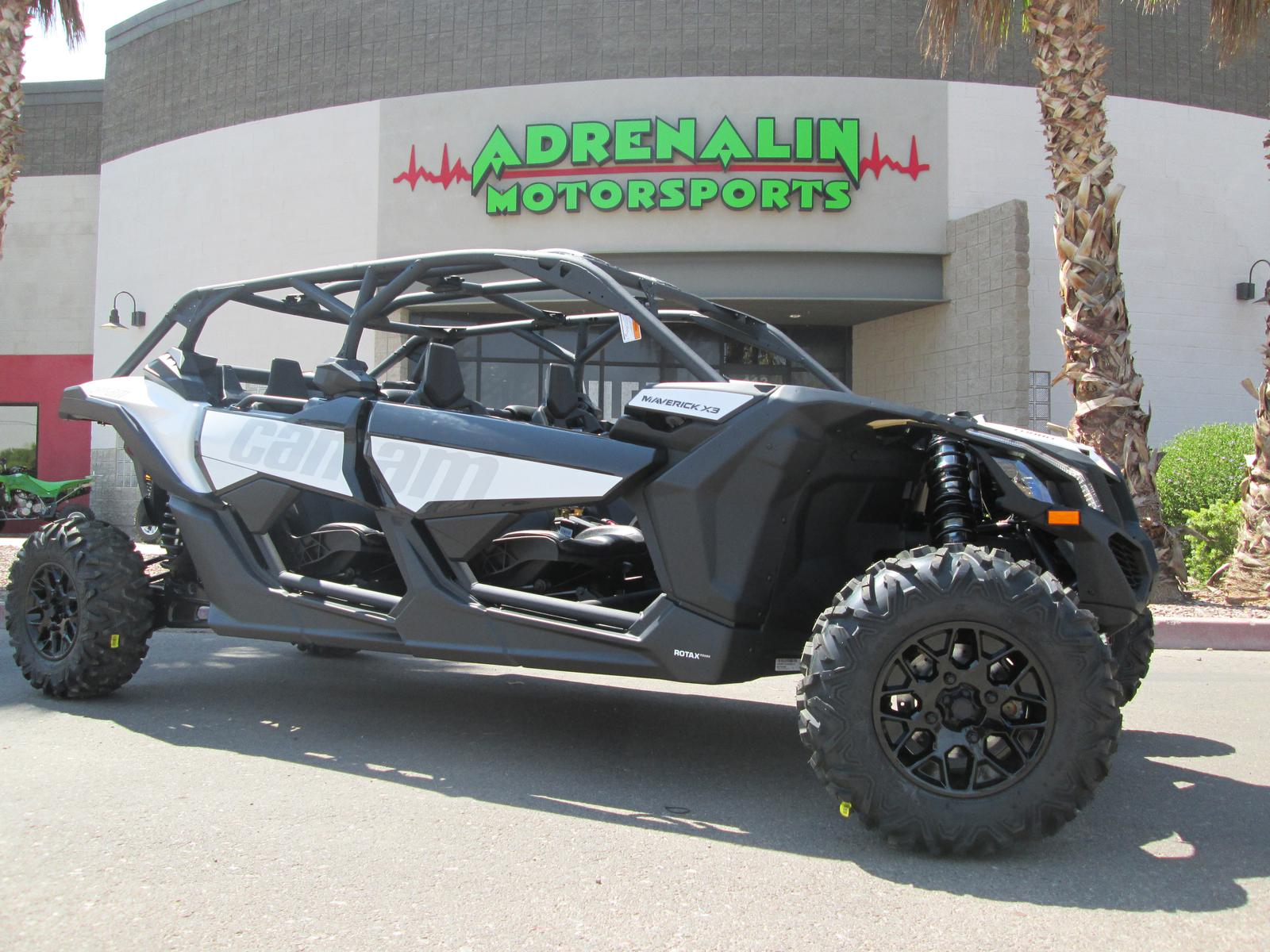 Can Am X3 For Sale >> Can Am Dealer Holland Motorsports 2019 11 03