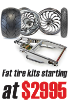 fat_tire_kits.png