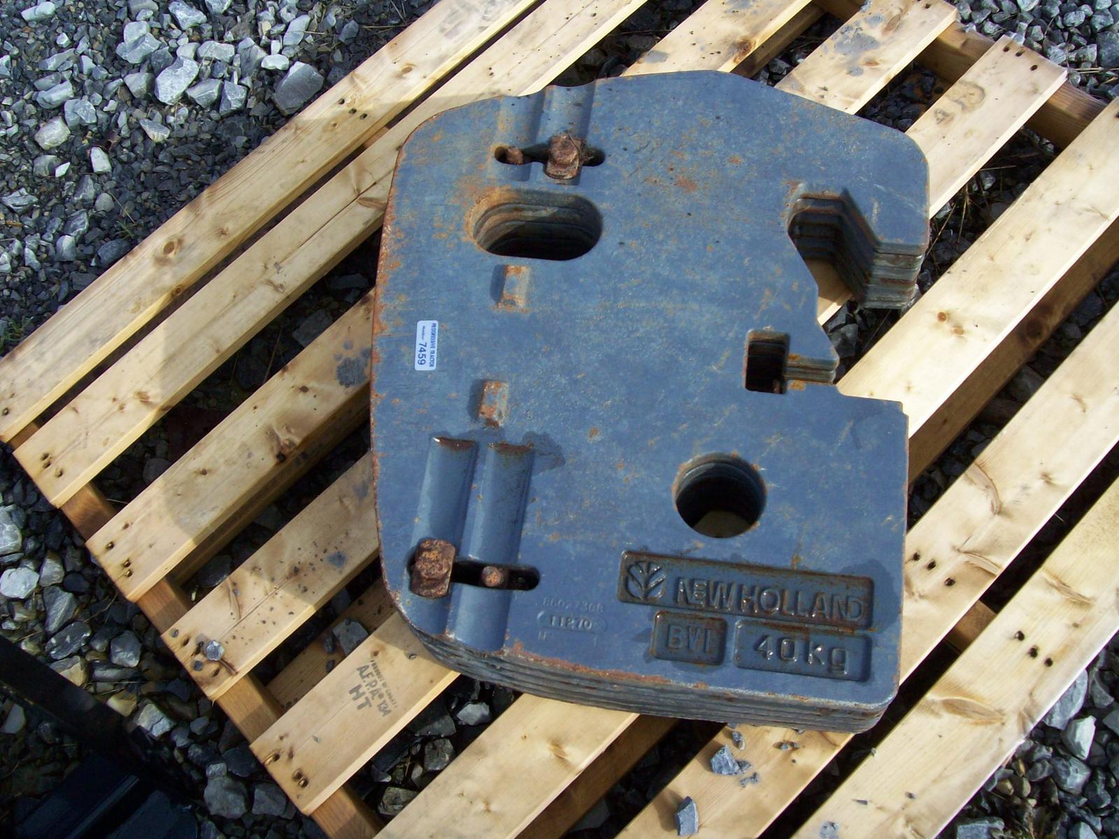 Inventory Progressive Tractor, Inc  Abingdon, VA (276) 415-9194