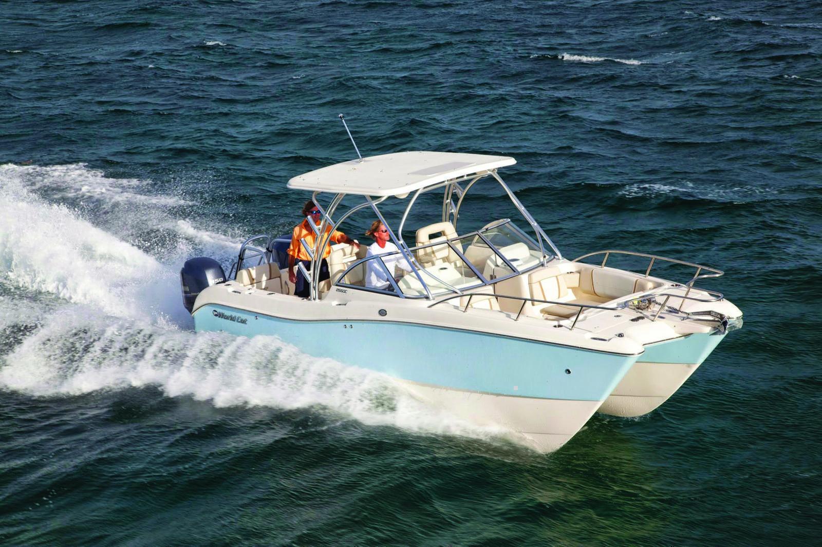 Inventory Schrader Yacht Sales Point Pleasant, NJ (732) 899-8010