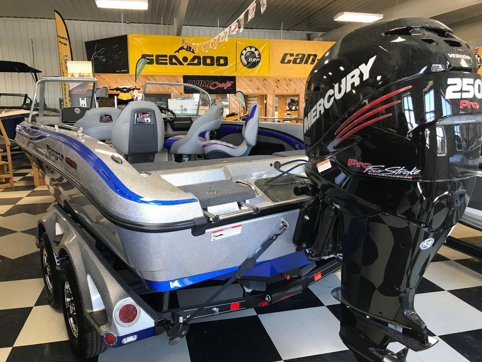 2018 Ranger 2080ms Angler W Mercury V250xl Pro Verado For Sale In Track Trailer Pigtail Wire Diagram Img 4812