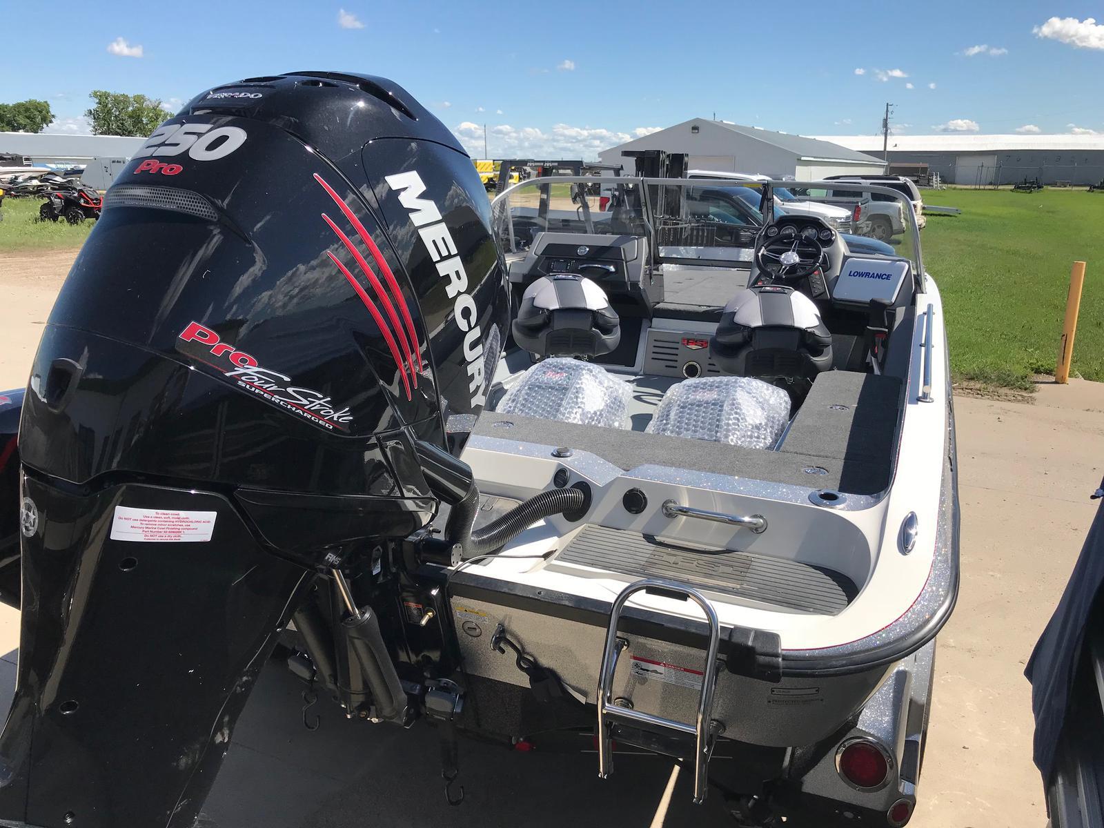 2018 Ranger 620fs Cup W Mercury V250xl Pro Verado For Sale In Wiring Harness Img 4856