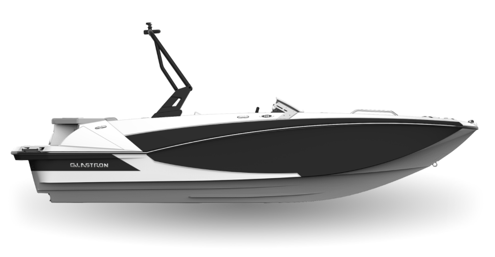 Inventory from Glastron and Sea-Doo Moorhead Marine