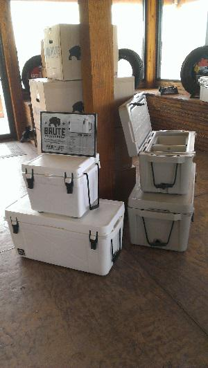 Brute-Outdoors-Coolers-for-Farwell-and-Clovis