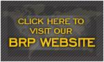 Click here to visit our BRP website.