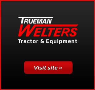 Trueman-Welter's Tractor and Equipment