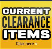 Click here for current clearance items