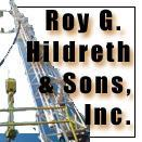 Roy G. Hildreth & Sons, Inc.