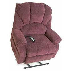 LL-590 Oasis Lift Chair