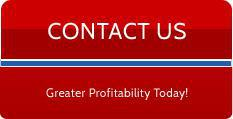 Contact Us: Greater Profitability Today!