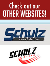 Check out our other websites!