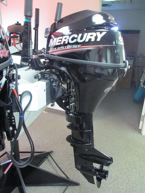 mercury new 9 9hp mercury fourstroke manual start outboard for sale rh valleymotorsports net Mercury 9.9 HP Electric Start Mercury Outboard Serial Numbers Year