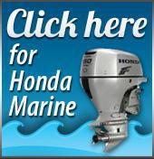 Click here for Honda Marine