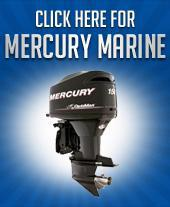 Click here for Mercury Marine