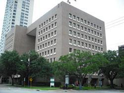 Houston Med Ctr2.JPG
