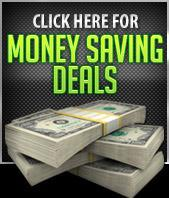Click here for money saving deals!