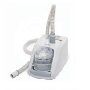 CPAP machines for sale Fullerton, CA