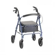 Crutches, rollators and walkers for sale in Fullerton, CA