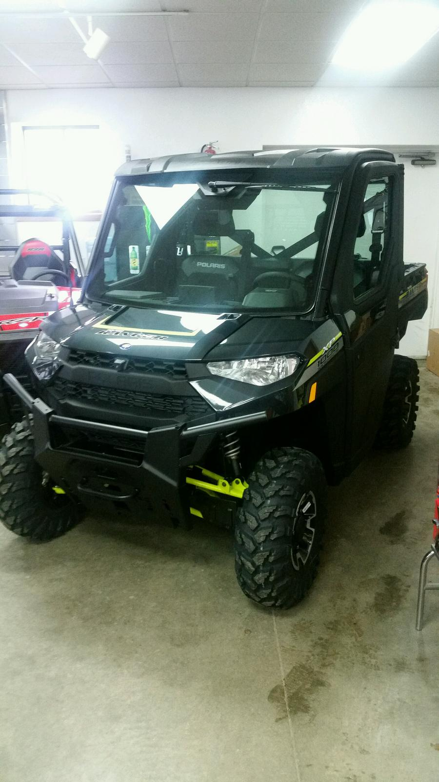 Inventory Racing Unlimited Fort Dodge , IA (515) 955-6000