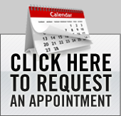Click here to request an appointment.