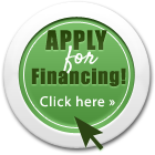 Apply for Financing! Click here