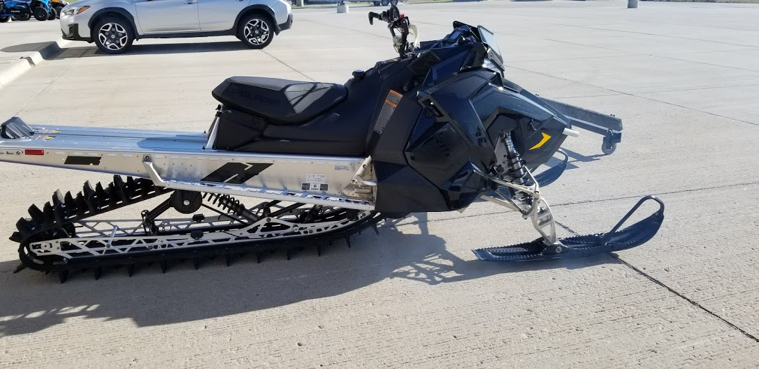Inventory Driven Powersports and Marine Casper, WY (307) 237