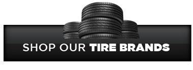 Shop our Tire Brands