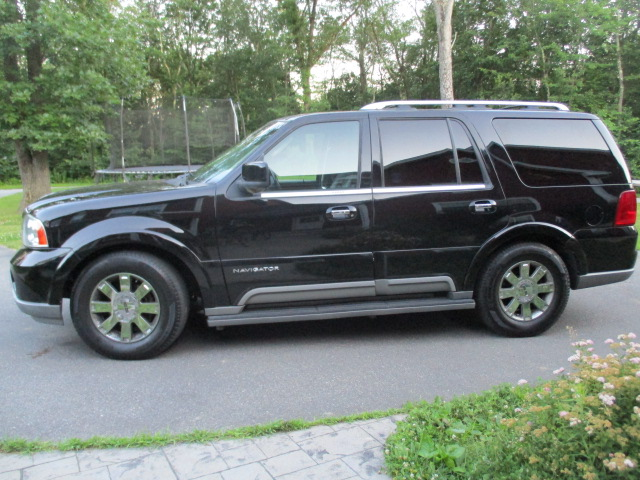 auto a lincoln ca sale westminster luxury navigator details in for inventory group at j