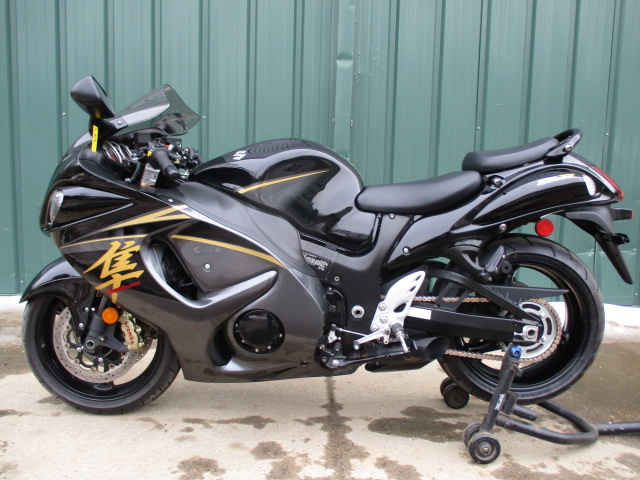 Inventory from Suzuki Superfly Motorsports LLC Thomaston, CT