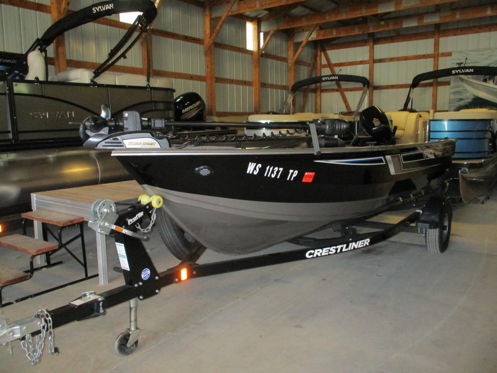 In-Stock New and Used Models For Sale in Amherst, WI Amherst Marine
