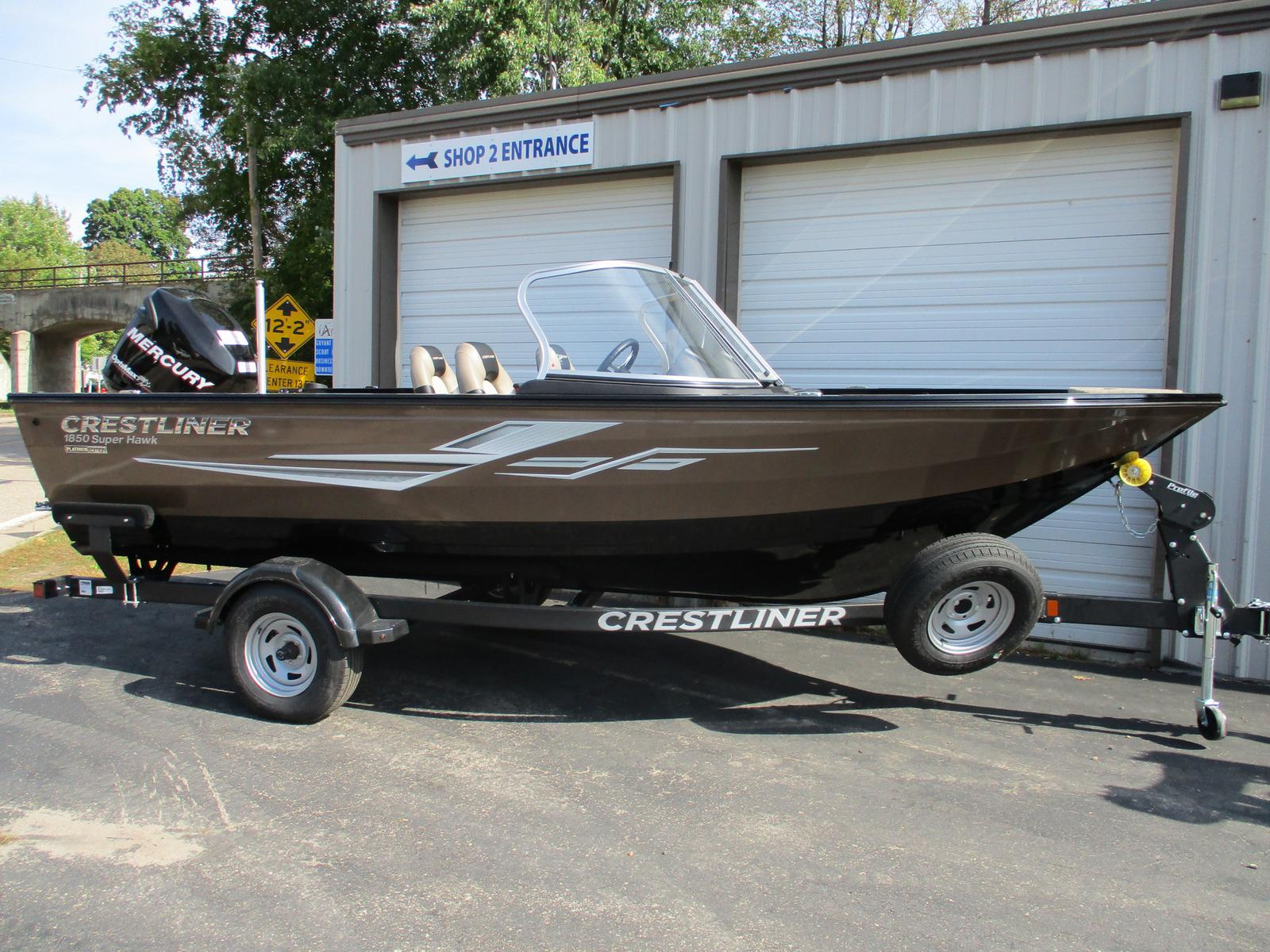 In-Stock New and Used Models For Sale in Amherst, WI Amherst