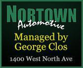 Nortown Automotive