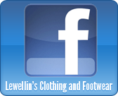 Lewellin's Clothing and Footwear
