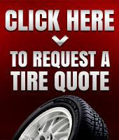 Click here to request a quote.