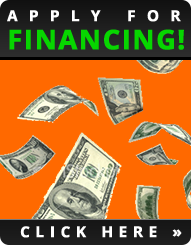 Apply for financing! Click here »