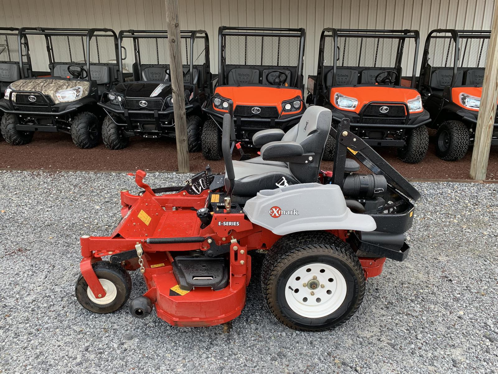 In-Stock New and Used Models For Sale in Cochranville, PA Stoltzfus
