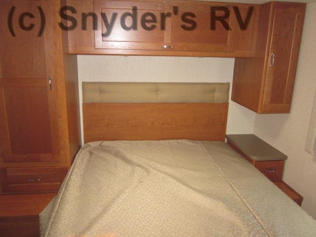 mattress washington pa employment