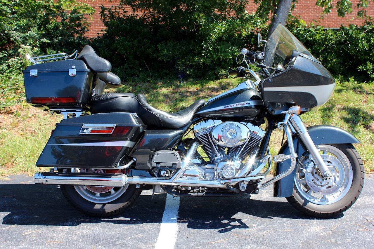 2005 Harley Davidson >> 2005 Harley Davidson Road Glide