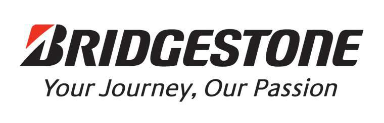 Click here to view Bridgestone tires.