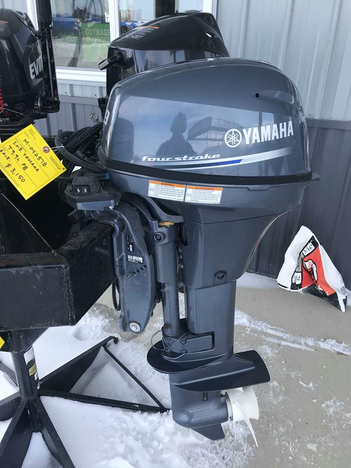 Inventory From Yamaha In Tune Marine Richmond Mn 320 685 3410
