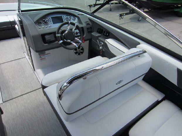 2017 Regal 2800 Bowrider for sale in Austin, TX  South Austin Marine