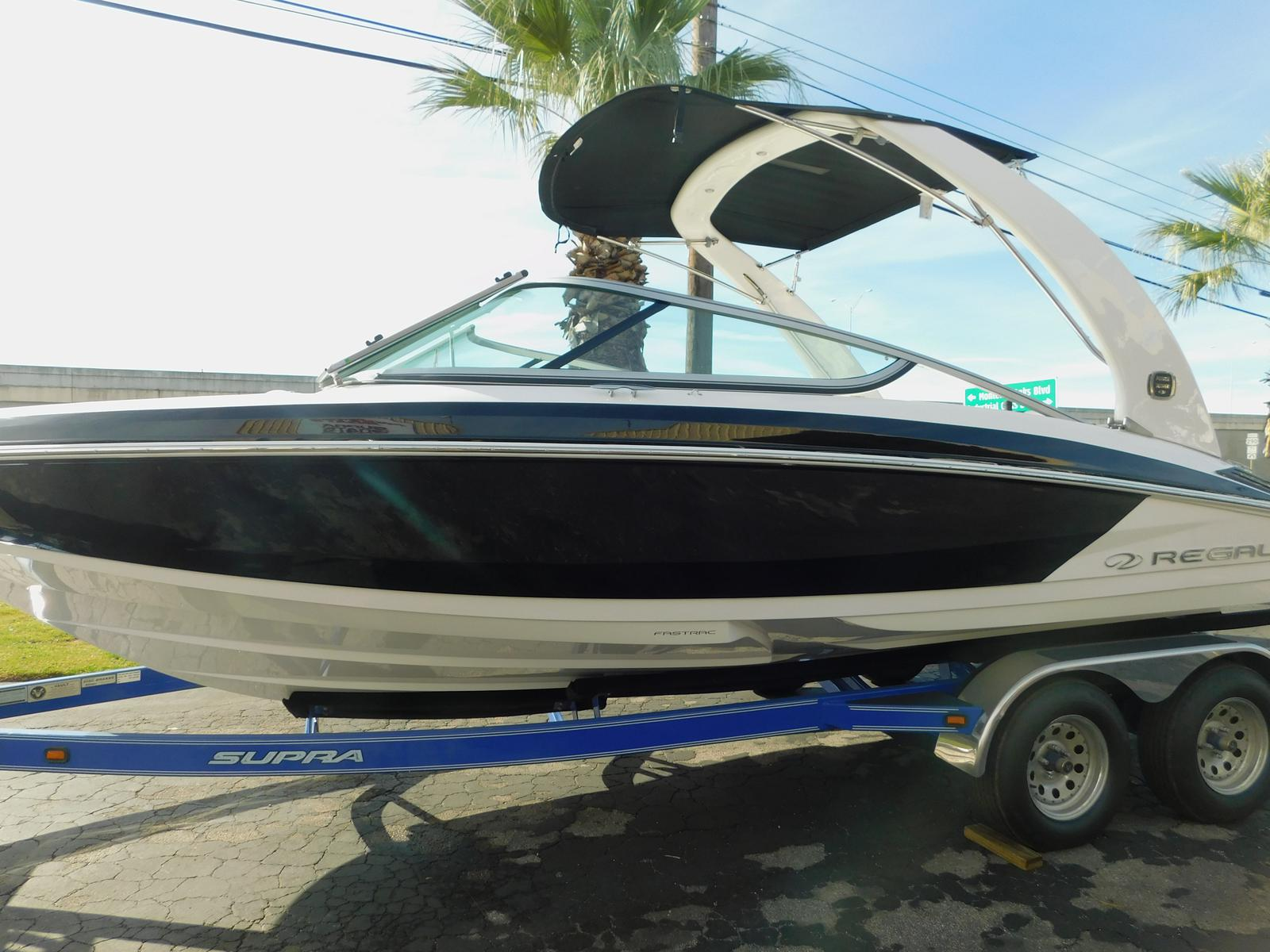2019 Regal 2100 for sale in Austin, TX  South Austin Marine