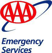 AAA Approved Towing, Benson, Minnesota