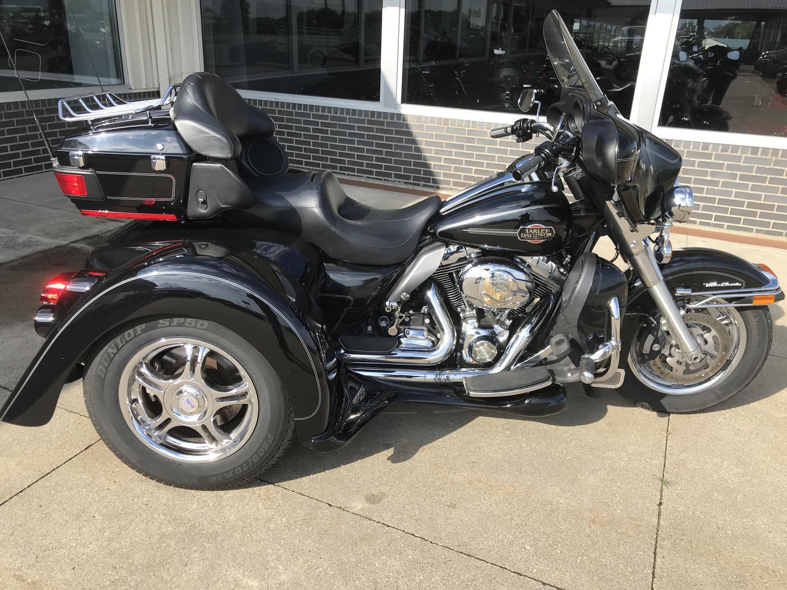 Trike From Frankenstein Trike Kit And Harley Davidson C C Custom Cycle Chariton Ia 641 774 7494